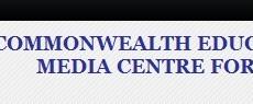 Workshop on web-radio with CEMCA