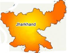 State Spotlight: Jharkhand
