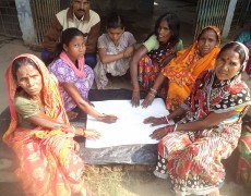 Idea # 4: Using Community Media to Build Community Institutions for Development