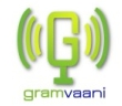 gramvaani | community-powered-technology